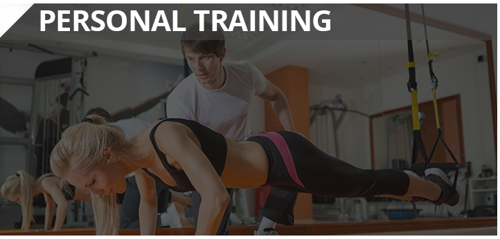 Personal Fitness Training in Trussville AL, Personal Fitness Training near Birmingham AL